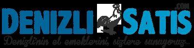 DenizliSatis.com
