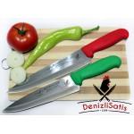 Şef Bıçağı DS-1 (No:3)